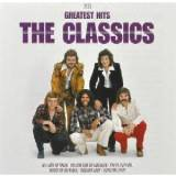 Musik CD Raritäten - The Classics Greatest Hits