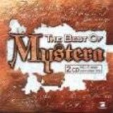 Best of Mystera CD1