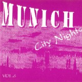 Munich City Nights Volume 06