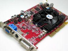 ATI RADEON X1300 TÉLÉCHARGER AMD